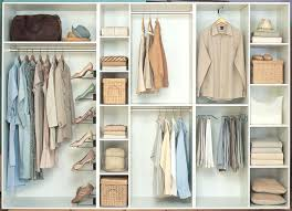 clothing storage ideas for small bedrooms clothes storage ideas for bedroom pictures gallery of awesome