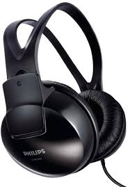 Buy Mattress Online India Flipkart Philips Shp1900 97 Wired Headphone Price In India Buy Philips