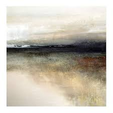 Abstract Landscape Painting by Best 20 Abstract Landscape Ideas On Pinterest Abstract