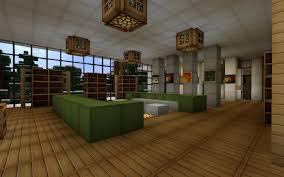 minecraft home interior ideas how to a living room in minecraft centerfieldbar com