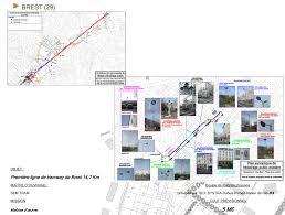 bureau d 騁ude urbanisme bureau d 騁ude urbanisme nantes 28 images architechniques 232