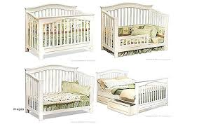 Converter Cribs Converting Crib To Bed Converting Crib To Toddler Bed Fresh Cribs