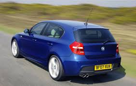 how to check on bmw 1 series bmw 1 series hatchback review 2004 2011 parkers