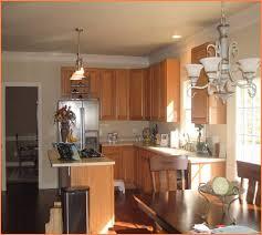 online kitchen cabinets fully assembled online kitchen cabinets fully assembled home design ideas