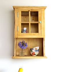 wall cabinet with glue and joinery 5 steps with pictures