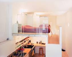 suspended bed bedroom uniquely ceiling suspended bed also window panes plus