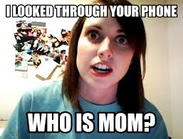 Iphone 5s Meme - your nosy boy girlfriend can unlock your iphone 5s with your thumb