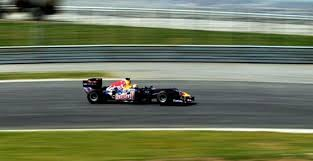 Seeking Season 1 Mega Supreme Court Agrees To Hear Plea Seeking Stay On Formula 1 Race