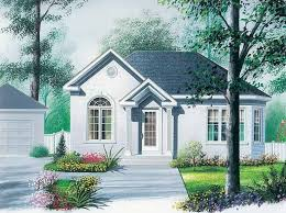 Craftsman Bungalow House Plans 210 Best Cottage Plans Images On Pinterest Small Houses Small