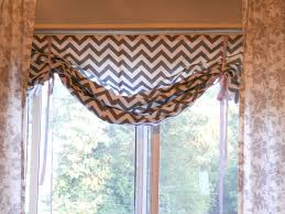 design ideas for diy roman shade 7073