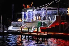 perth christmas lights 2012