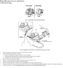 1984 mazda b2000 wiring diagram tractor repair and service manuals