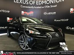 lexus black 2016 black lexus is 300 awd f sport series 2 walkaround review