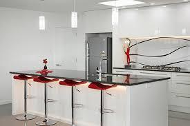 kitchen designs nz kitchen designs nz zhis me