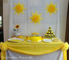 tablecloths decoration ideas gorgeous image of dining room decoration with various dining table