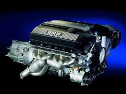 e46 bmw m52 engine diagram bmw e30 engine diagram wiring diagram
