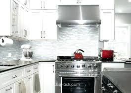 ideas for kitchens with white cabinets backsplash ideas for white cabinets kitchen ideas for white cabinets