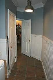 Interior Door Install by Bedroom Door Installation Btca Info Examples Doors Designs