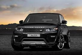 2016 range rover wallpaper range rover sport wallpapers hd download