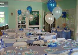 simple baby shower decorations ideas babyhower decorations decoration diy for girl centerpieces