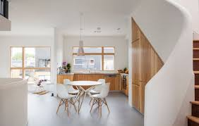 Ikea Kitchen Cabinet Hacks 7 Budget Friendly Hacks For Ikea Kitchen Cabinets