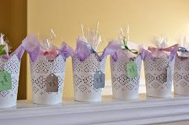 bridal shower gifts for guests top 10 most creative bridal shower favors for your guests