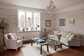formal wallpaper living room traditional with vinyl peelable
