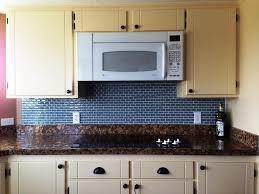 White Tile Backsplash Kitchen White Tile Backsplash Ideas Exclusive Home Design