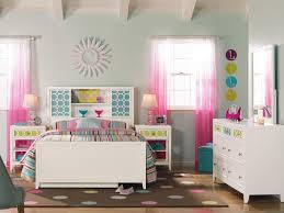 Bedroom Sets Room To Go Rooms To Go Kids Beds