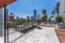 tripbz luxury vacation u0026 business rentals in los angeles