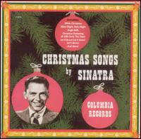 christmas songs by sinatra wikipedia