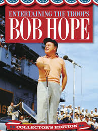 the bob hope specials see the greatest entertainer of the 20th