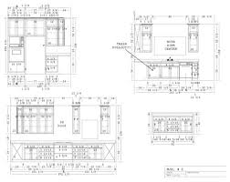 cabinet layout best choice of kitchen cabinet layout at help home decoractive