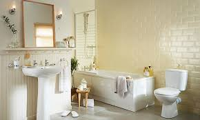 updating bathroom ideas bathroom refresh ideas ideas advice diy at b q
