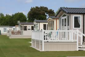 static caravans mobile homes for sale u0026 hire willow holt