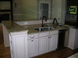 kitchen design amazing rolling kitchen island 3 sided kitchen