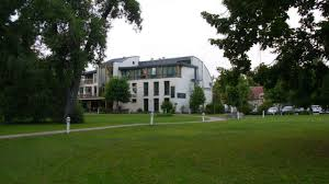 Villa Contessa Bad Saarow Haus Am Spreebogen In Fürstenwalde U2022 Holidaycheck Brandenburg