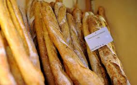 cuisine a 3000 euros un boulanger de l aube condamné à 3000 euros d amende pour avoir