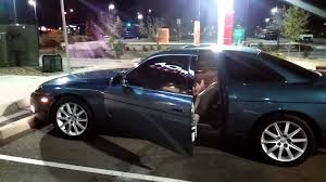 lexus sc400 wheels 1995 lexus sc400 youtube