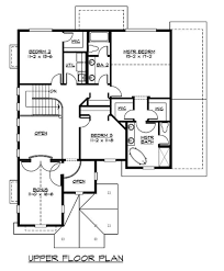 second floor plan ahscgs com