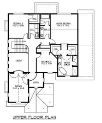 second floor plans second floor plan ahscgs