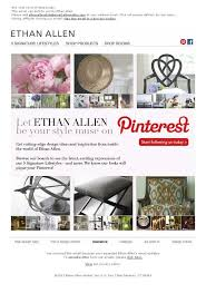 19 best pintrest email marketing images on pinterest email
