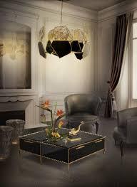 interior design tips 100 refined decorating ideas that are pure