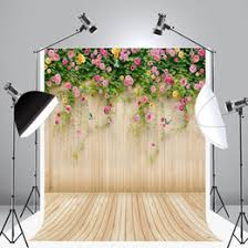 wedding backdrops for sale wooden wedding backdrops online wooden wedding backdrops for sale