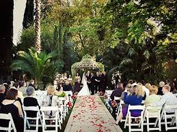 unique wedding venues island the firehouse sacramento wedding venues sacramento dinner
