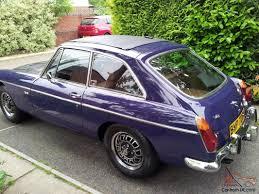lexus rx for sale dorset gt v8 1974 genuine factory v8