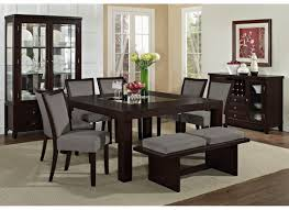table value city furniture kitchen tables and chairs stunning