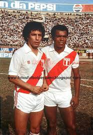 cholo sotil curiosidades del f fotos fútbol peruano junio 2012