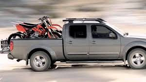 nissan frontier utili track tool box 2015 nissan frontier tie down hooks if so equipped youtube