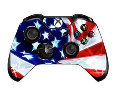 xbox one controller black friday amazon xbox wireless controller gears of war 4 jd fenix limite https